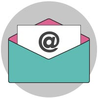 Plan Mailing