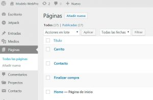 editar-pagina-wordpress_backoffice