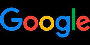 buscador Google señor de los siete reinos