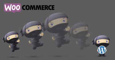 Comercio Electrónico WooCommerce