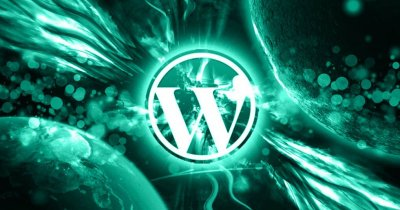 utilizar wordpress