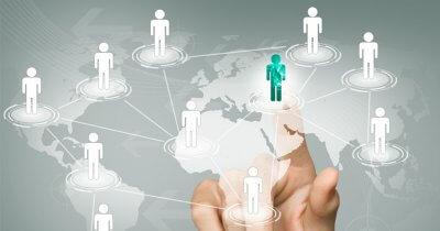 directorios para empresas