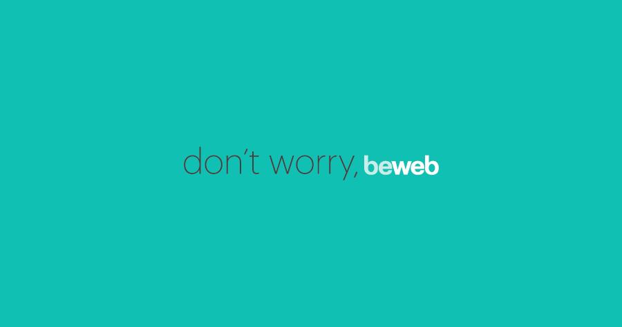 diseño de páginas web,diseño web valladolid,beweb